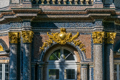 """Eremitage Bayreuth • <a style=""""font-size:0.8em;"""" href=""""http://www.flickr.com/photos/58574596@N06/22012304434/"""" target=""""_blank"""">View on Flickr</a>"""