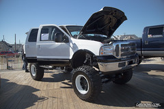 SeaSide Truck Show-96