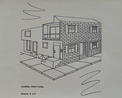 Cierzan_Architecture