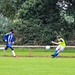 SFAI 15 Navan Cosmos v Blaney Academy October 08, 2016 14