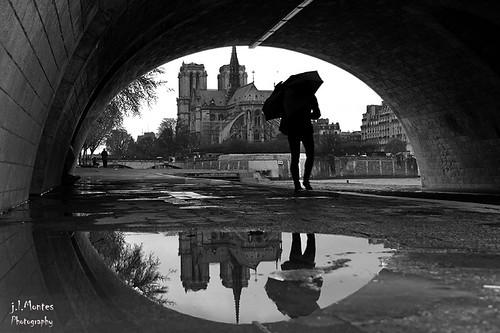 Escenas urbanas - de José Luís Montes