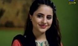 Manjdhar Episode 22 Full by Geo Tv Aired on 23rd November 2016