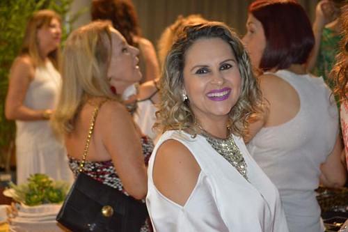 Laura Drumond Gallo