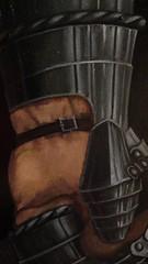 1549 Wilhelm Froehlich 08