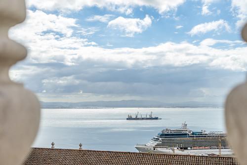 Lisbonne-70.jpg