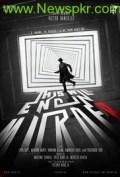 This will End in Murder (2016) Movie Watch Online