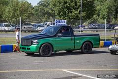 Diesel Nats-4