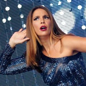 "Cantora Ivete Sangalo será técnica do ""The Voice Kids"""