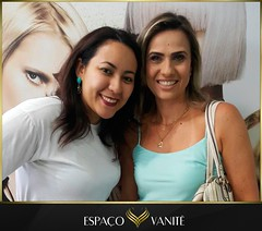 "Espaço-Vanite-Salão-Estética-Canoas-00039 • <a style=""font-size:0.8em;"" href=""http://www.flickr.com/photos/141532912@N04/31466591655/"" target=""_blank"">View on Flickr</a>"