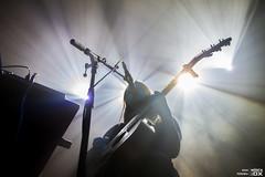 20151204 - Vaarwell | 9º Aniversário Musicbox Lisboa