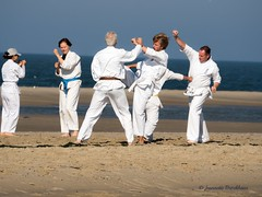 """Weekend Ameland 2016 • <a style=""""font-size:0.8em;"""" href=""""http://www.flickr.com/photos/138177527@N03/30022324182/"""" target=""""_blank"""">View on Flickr</a>"""