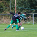 15 Trim Celtic v Torro United October 15, 2016 18