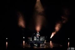 20161009 - Andrew Bird -  Misty Fest 2016 @ Centro Cultural de Belém