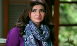 Khuda Mera Bhi Hai Episode 6 Full by Ary Digital Aired on 26th November 2016