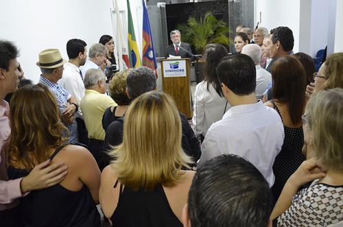 Inauguração da sede do Sindhorb - Foto Emmanuel Franco (5)