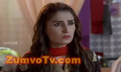 Shehrnaz Episode 6 Promo Full by Urdu1 Aired on 30th November 2016