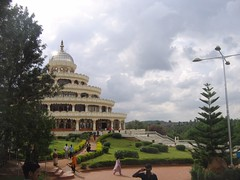 Art Of Living Bangalore Photography By CHINMAYA M.RAO Set-2 (104)