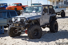 SeaSide Truck Show-5