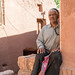 "Abyaneh • <a style=""font-size:0.8em;"" href=""http://www.flickr.com/photos/87069632@N00/30158351940/"" target=""_blank"">View on Flickr</a>"