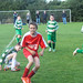12 Premier Robinstown v Trim Celtic September 12, 2015 19