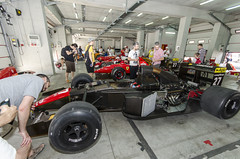 "Minardi_day_2016 (23) • <a style=""font-size:0.8em;"" href=""http://www.flickr.com/photos/144994865@N06/31025504541/"" target=""_blank"">View on Flickr</a>"