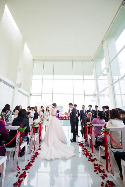 智凱&思妤婚禮記錄0182