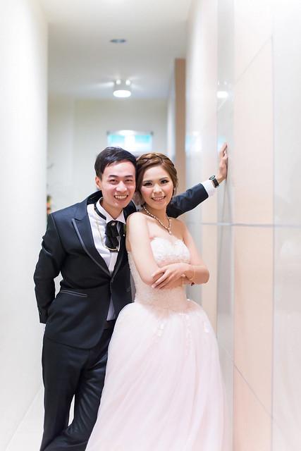 智凱&思妤婚禮記錄0659