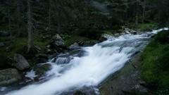 Valea Stanisoara