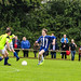 SFAI 15 Navan Cosmos v Blaney Academy October 08, 2016 30