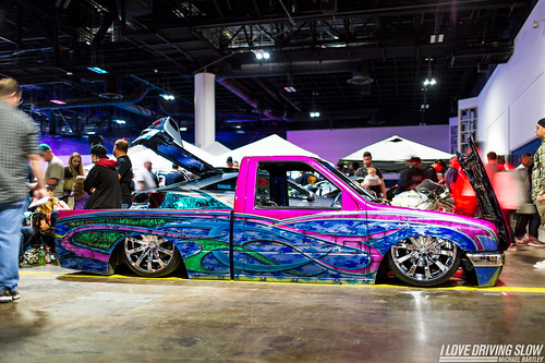 "ILDS HIN Tampa 2016-32 • <a style=""font-size:0.8em;"" href=""http://www.flickr.com/photos/63968896@N02/31270161951/"" target=""_blank"">View on Flickr</a>"