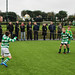 12 Trim v Navan Town October 29, 2016 21