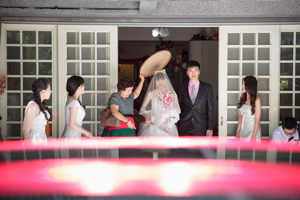 維多麗亞酒店,台北婚攝,戶外婚禮,維多麗亞酒店婚攝,婚攝,冠文&郁潔062