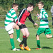 13 D1 Trim Celtic v Newtown United September 12, 2015 18