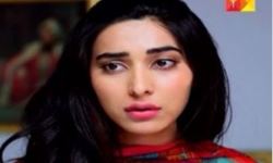 Hatheli Episode 17 Full by Hum Tv Aired on 1st December 2016