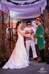 Dallas Wedding Photographer-7836