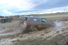 Down N Dirty 00162