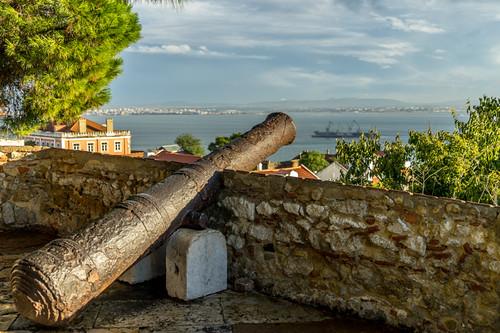 Lisbonne-44.jpg