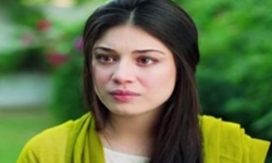 Main Mehru Hoon Episode 89 Full by Ary Digital Aired on 25th November 2016