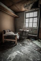 ehemalige Porzellanfabrik-16