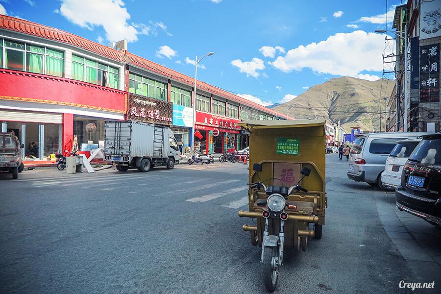 2015.11.15   Tibet 西藏踢北去   終於踏上拉薩,吸著傳說中的稀薄氧氣與高山症對決 14.jpg