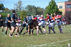 "Bombers vs KCRFC 2016 10 • <a style=""font-size:0.8em;"" href=""http://www.flickr.com/photos/76015761@N03/29647655243/"" target=""_blank"">View on Flickr</a>"