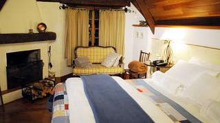 provence-cottage-quarto_1