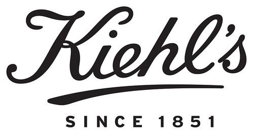 kiehls-logo