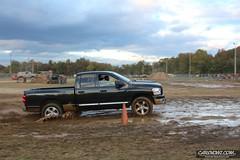 Down N Dirty 00125