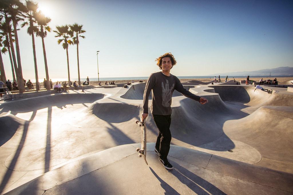 The Worlds Best Photos Of Skatebaording Flickr Hive Mind