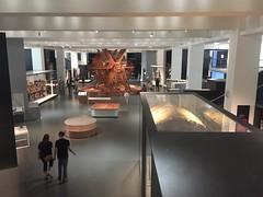 Science Museum - London