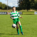14s Trim Celtic v Skyrne Tara October 15, 2016 18