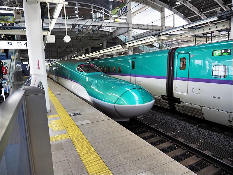 東京八戶交通方式