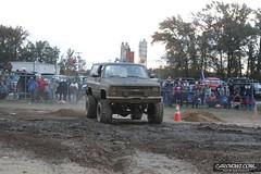 Down N Dirty 00178
