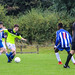 SFAI 15 Navan Cosmos v Blaney Academy October 08, 2016 33